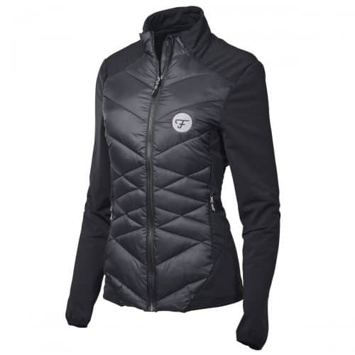 Frauscher Sportjacke Damen