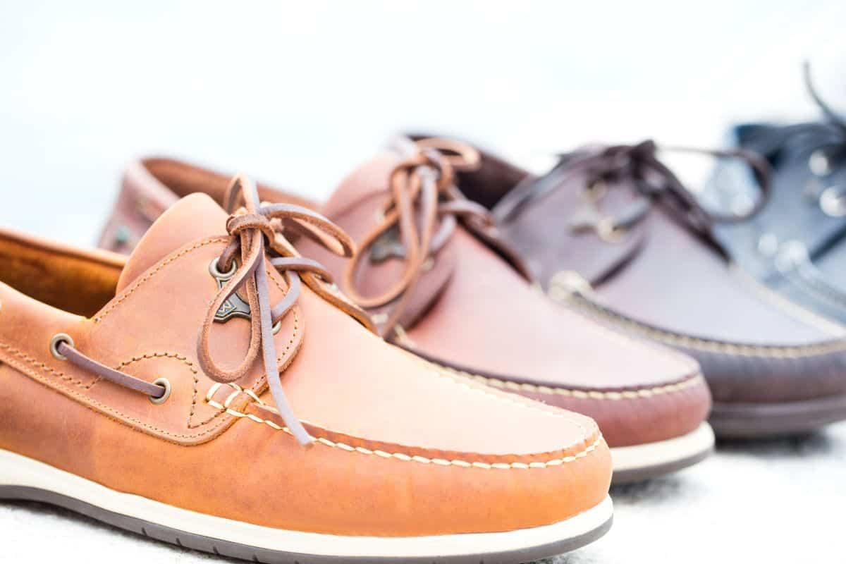 Dubarry Bootsschuhe