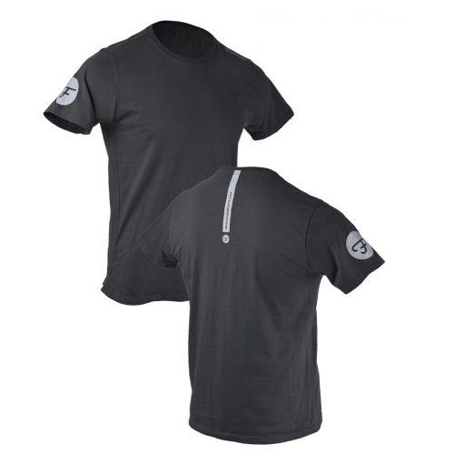 Frauscher T-Shirt