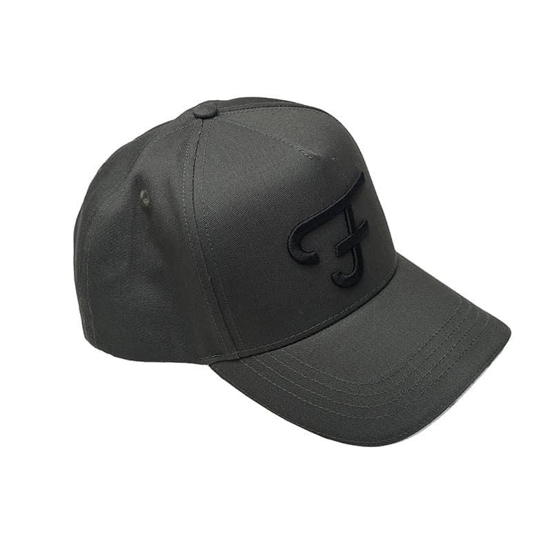 Frauscher Cap