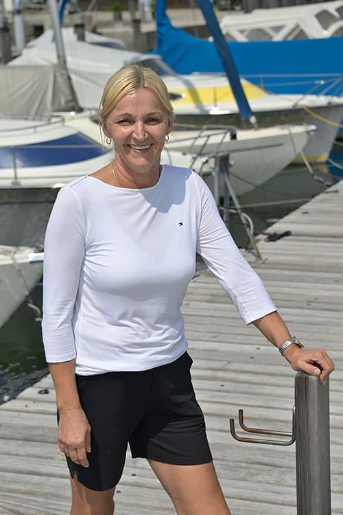 Monika Iwaniuch